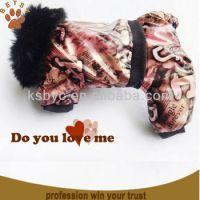 Dog Winter Coat With Legs - Buy Dog Winter Coat With Legs ...