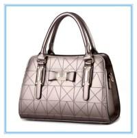 Dubai Fashion Women Bag Lady Wholesale Cheap Handbags ...