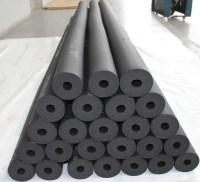 Foam Pipe Insulation Sizes - Acpfoto