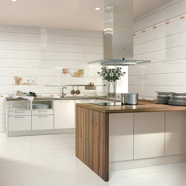 Foshan 300600 Restaurant Kitchen Ceramic Wall Tile 200x300  Buy Ceramic Wall Tile 200x300