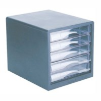 Plastic File Cabinet - Buy Cabinet,Office Furniture ...