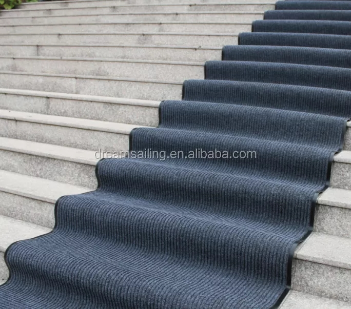 Decorative Commercial Stair Carpet Runners Buy Stair Carpet   Cheap Carpet Runners For Stairs   Wooden Stairs   Stair Railing   Hallway Carpet   Staircase Remodel   Painted Stairs