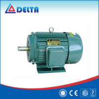 Induction Ac High Voltage Water Pump Motor Price - Buy ...