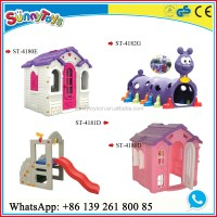 Toy Daycare/ Daycare Furniture / Wholesale Daycare ...