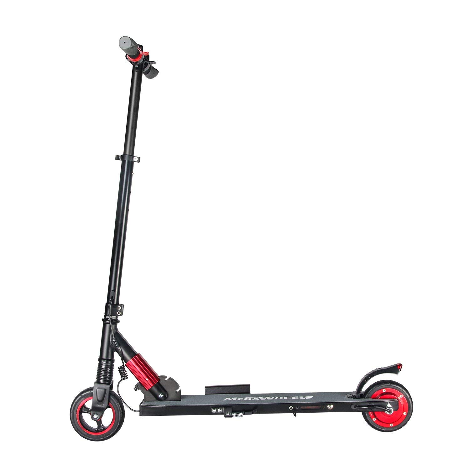 Buy Per Newly Electric Scooter Ultra-Lightweight Sturdy