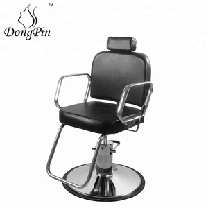 belmont barber chair parts canada ladder back dining room chairs suppliers and manufacturers at alibaba com
