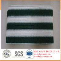 Plastic Curtain Sunshade Net,Solar Curtain Net Mesh Cloth ...