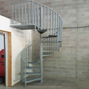 Outdoor Spiral Staircase Prices Supplied Used Spiral Building | Used Outdoor Spiral Staircase For Sale | Trade Assurance | Alibaba | Wrought Iron | Deck | Alibaba Com
