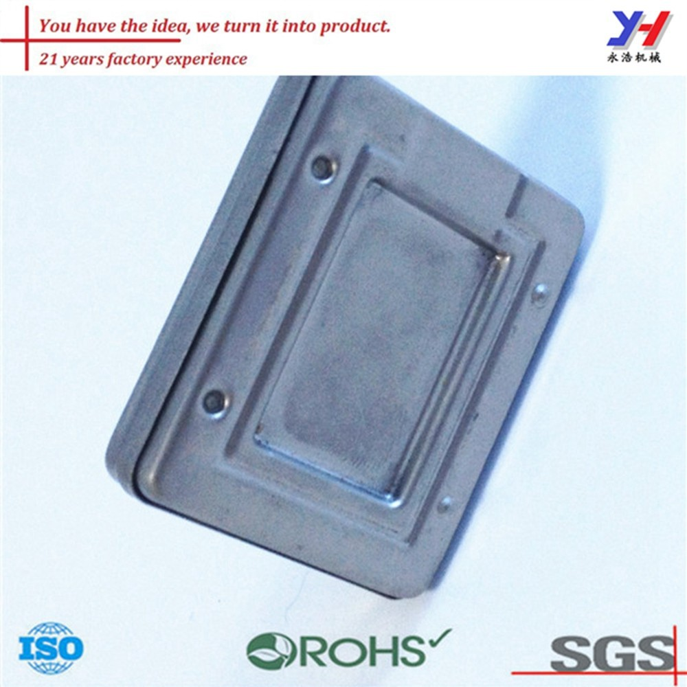 hight resolution of ts16949 custom fabrication of auto fuse box explosion proof electrical box auto parts recorder box as your drawings