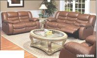 Nice Show Good Stitching Leather Sofa Furniture - Buy Sofa ...