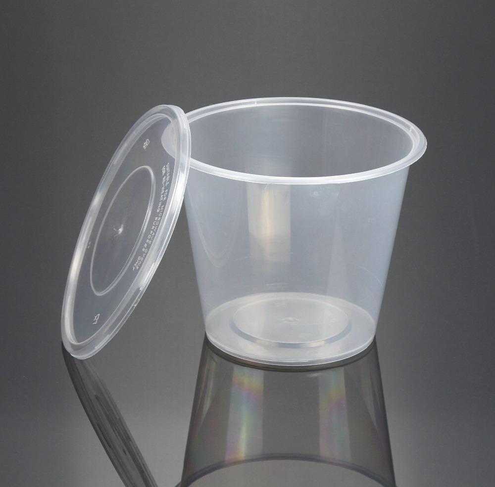 2015 nuovi prodotti di design made in china vendita calda di plastica usa e getta contenitori per alimentiScatole e scatoleId prodotto