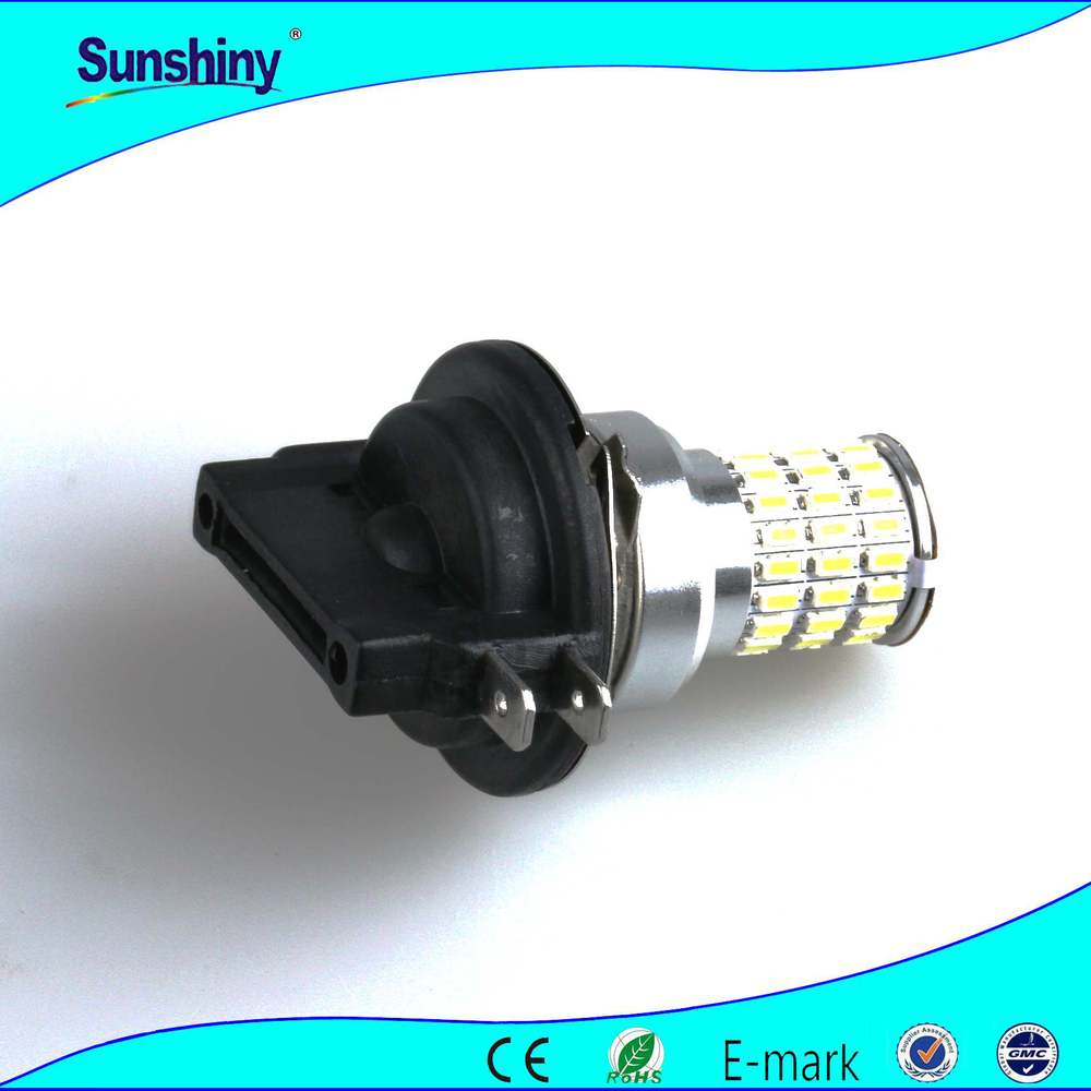 Brightest H11 Fog Light Bulb