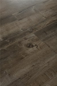 New Design African Mahogany Wood Flooring With Low Price ...