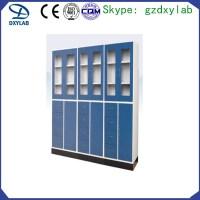 Office Furniture Lightweight Cheap Steel Or Metal Cabinet ...