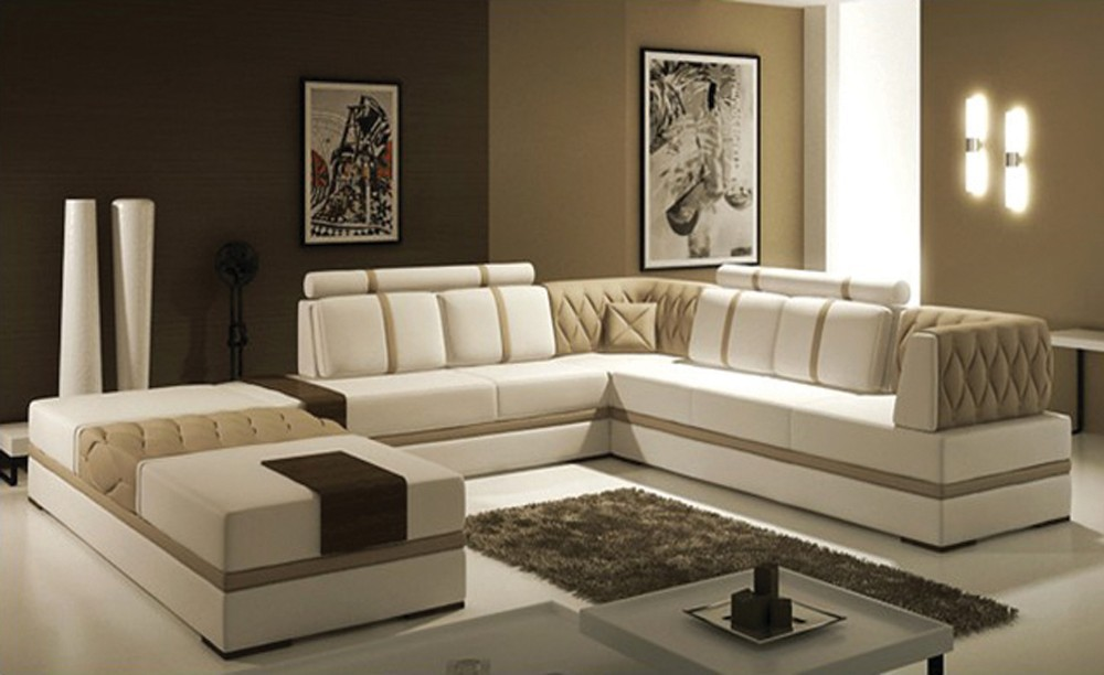 american leather sleeper sofa price california flame ant lobby set wooden decoration l shape furniture ...