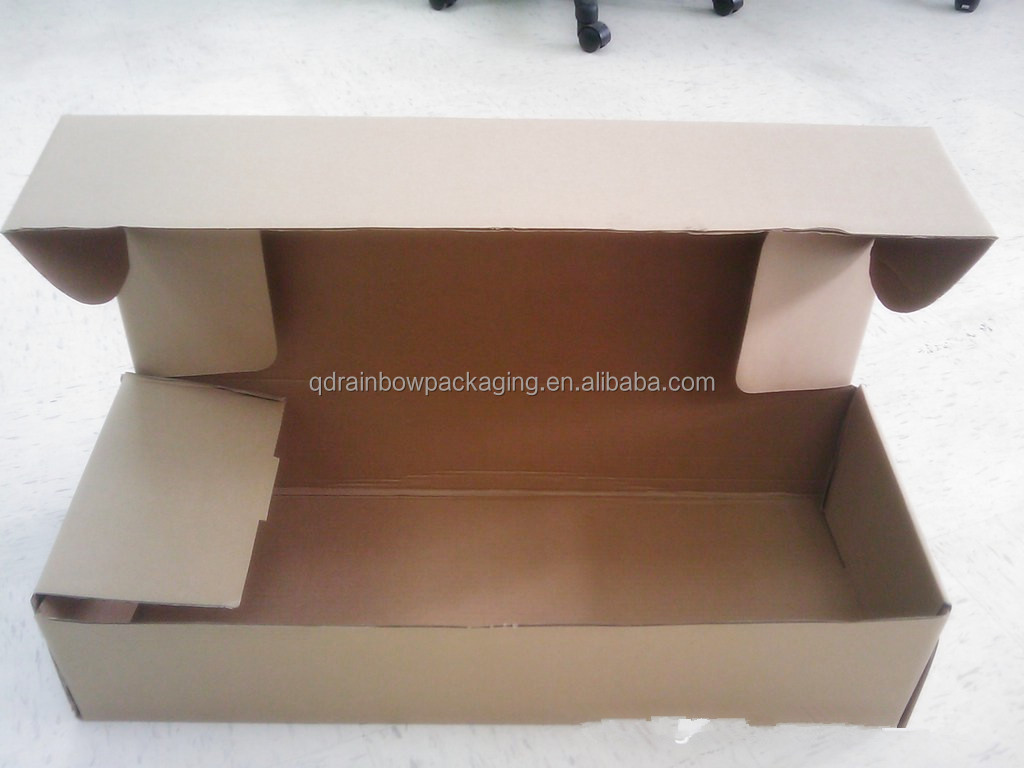 Box Supplier Manufacturer Malaysia | Acy 501 Acrylic Display