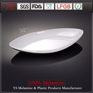 kitchen plates lg appliance packages types wholesale plate suppliers alibaba