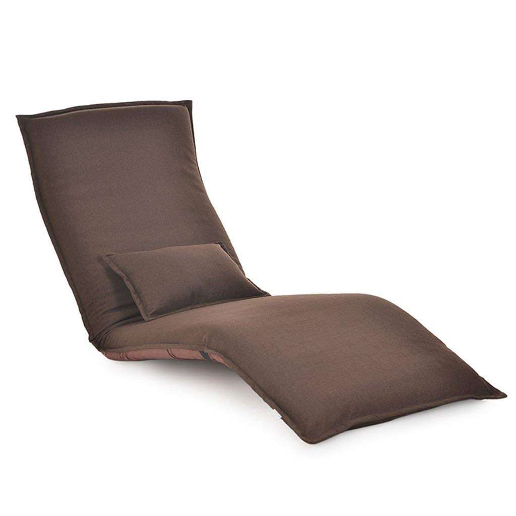 Foldable Bed Chair Cheap Twin Sofa Bed Chair Find Twin Sofa Bed Chair Deals On Line