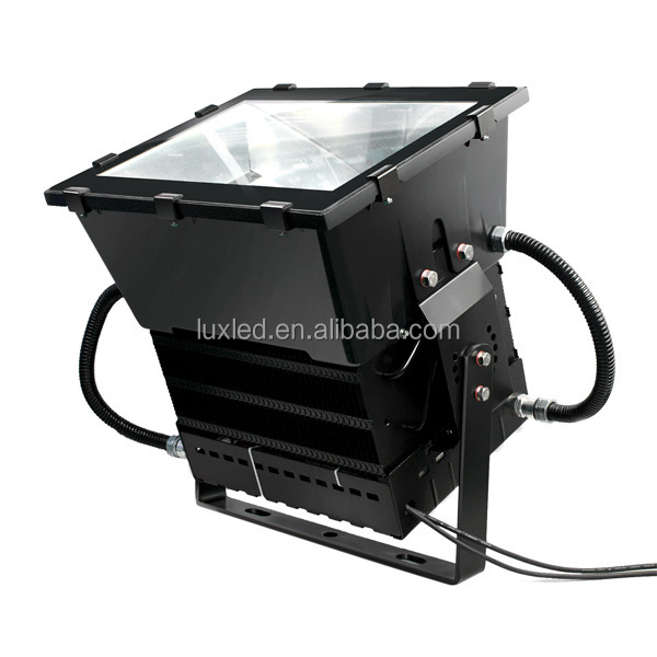 High Quality Ip65 Waterproof 220v 230v 1000w Gym Light