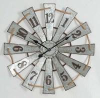 List Manufacturers of Windmill Clock, Buy Windmill Clock ...