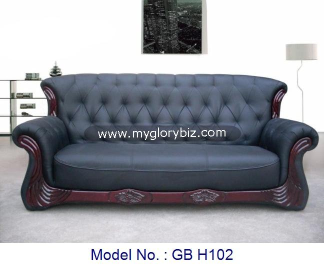 sofa bed malaysia murah disney cars with storage wooden manufacturers and suppliers on alibaba com