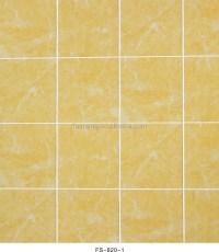bathroom wall panels lowes - 28 images - shop kohler ...