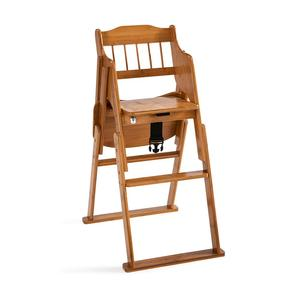 baby bamboo chair power companies suppliers and manufacturers at alibaba com