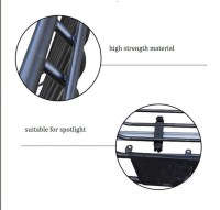 Make Install Car Truck Roof Rack - Buy Truck Roof Rack ...