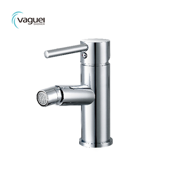 Antique Stainless Steel Spray Shower Tap Set Hand Shower