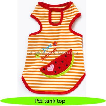 pet monkey clothing wholesale