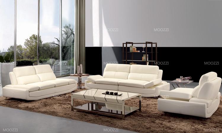 sofa cama plegable multifuncional discount set venta al por mayor esponjas para cama-compre online ...