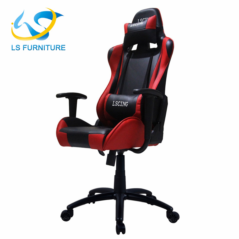 custom gaming chairs christopher knight club chair pc ewin computer racing buy product on alibaba com
