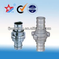 Fire Hose Coupling,Fire Sprinkler,Fire Hose Fittings - Buy ...