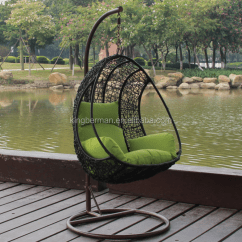 Hanging Chairs For Sale A Chair In Room Cheap Rattan Swing Set Outdoor Indoor
