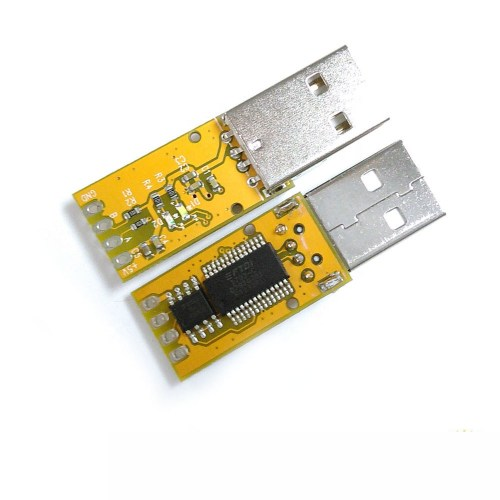 small resolution of win8 win10 mac android ftdi chip usb rs485 adapter converter pcba buy usb rs485 adapter serial cable rs485 ftdi rs485 product on alibaba com
