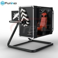 Flight Simulator Chair 360 Butterfly Pedicure 720 Degrees Suppliers And Manufacturers At Alibaba Com