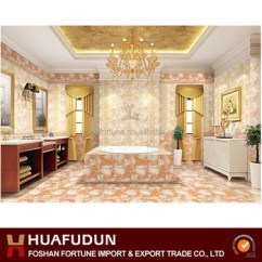 Ceramic Tile Living Room Wall Modern Country Design Ideas China Manufacturer 3d Picture Tiles