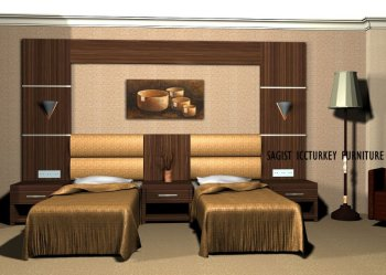 chairs at rooms to go mesh dining chair modern hotel room furniture - buy product on alibaba.com