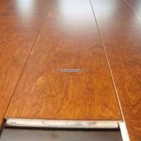 Wood Parquet Flooring Supplier Philippines  Floor Matttroy