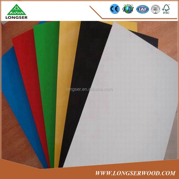 Where To Buy Plastic Laminate Sheets