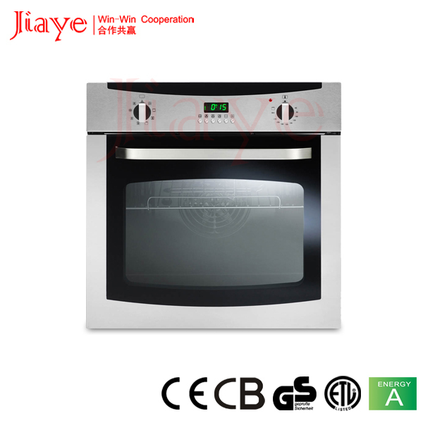 cooker wiring diagrams uk shear and moment for beams electric oven great installation of diagram europe design cookers gas hob small ovens rh alibaba com hot deals price