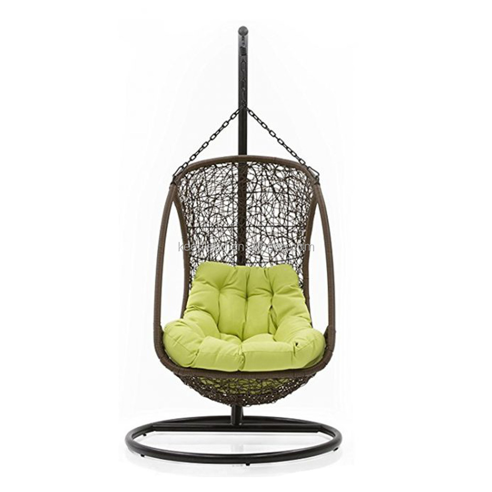 Cacoon Hanging Chair Outdoor Wicker Egg Cane Cacoon Hanging Chair Buy Cacoon Hanging Chair Cane Hanging Chair Egg Hanging Chair Product On Alibaba