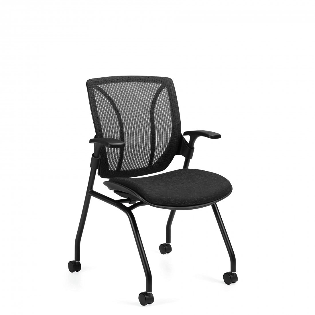 Flex Chairs Buy Nesting Office Reception Chairs