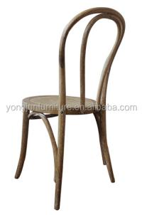 Walnoot tiffany stoel gebogen houten stoelen, gebogen hout ...