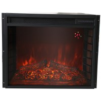 Mini Electric Fireplace Inserts With Electric Fireplace ...