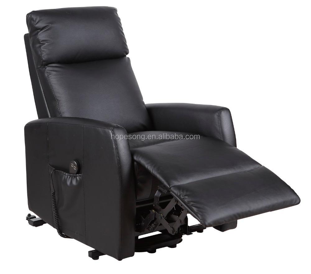 2017 Full size klassieke ontwerp woonkamer sofa fauteuil