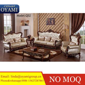 custom made living room furniture island inspired ideas china manufacturer germany leather sofa