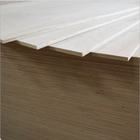 8 X 4 Fire Resistant Red Oak Wood Plywood Sheets - Buy Red ...