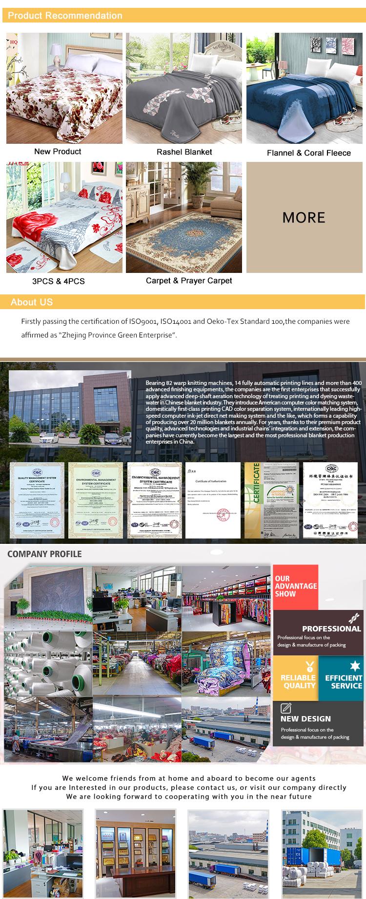 Wholesale Company Kuwait