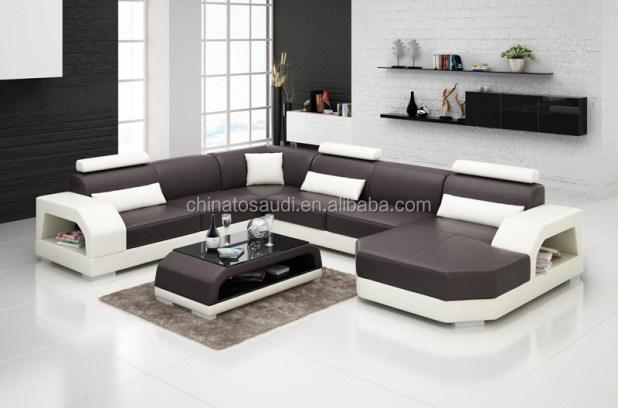 Drawing Room Sofa Set 2017 | Nrtradiant.com